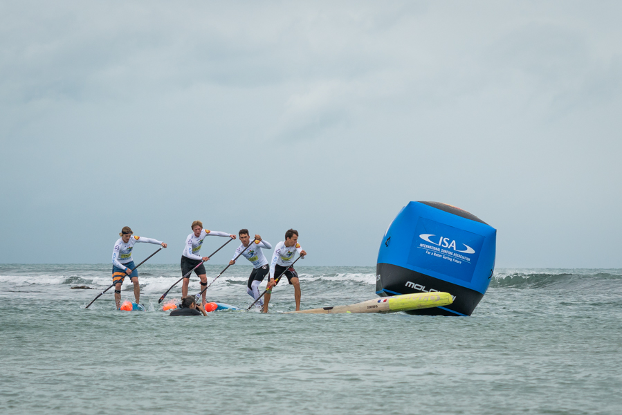 Starboard_SUP_ISA_SUP_World_Champs_2018_Technical_SUP_JR_SEan_Evans-4