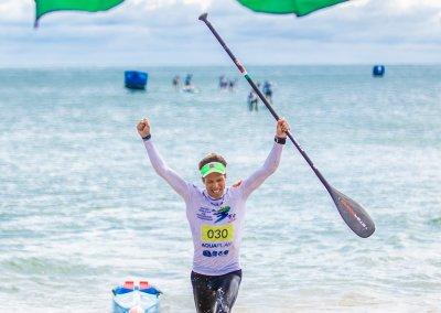 Daniel-Hasulyo-takes-the-Sup-Men-Tech-Race-Gold-Medal-01