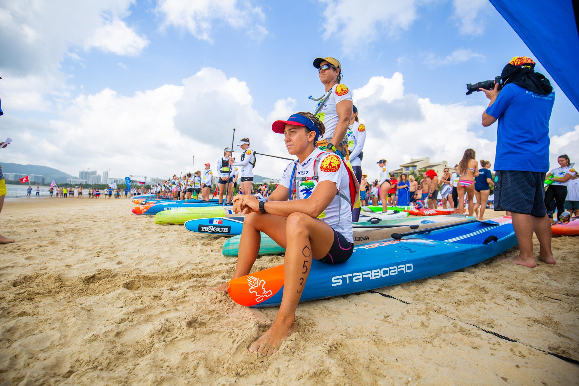 Shakira-Westdorp-Claims-Bronze-in-2018-ISA-SUP-Championships-Long-Distance-2