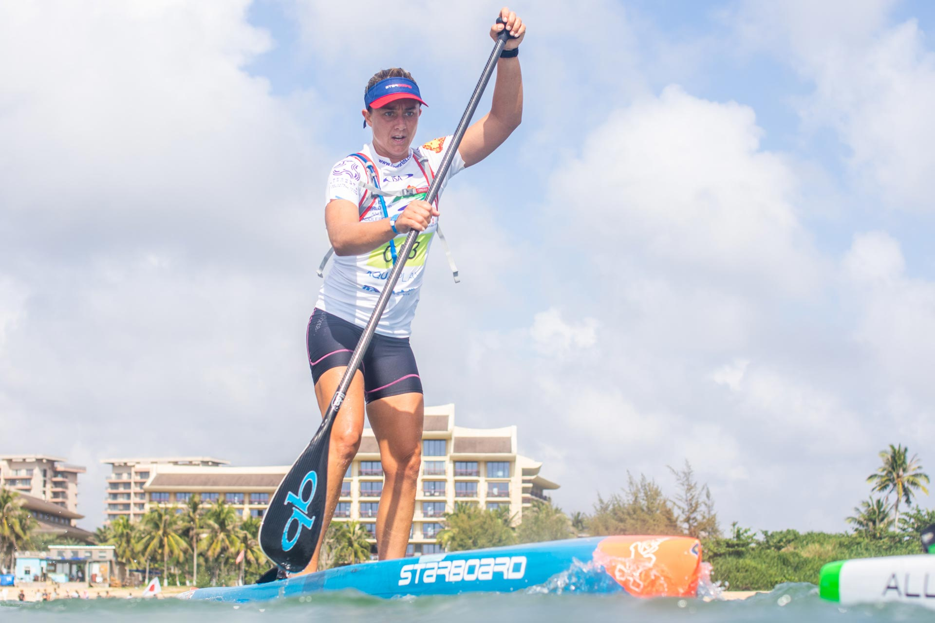 Shakira-Westdorp-Claims-Bronze-in-2018-ISA-SUP-Championships-Long-Distance-3