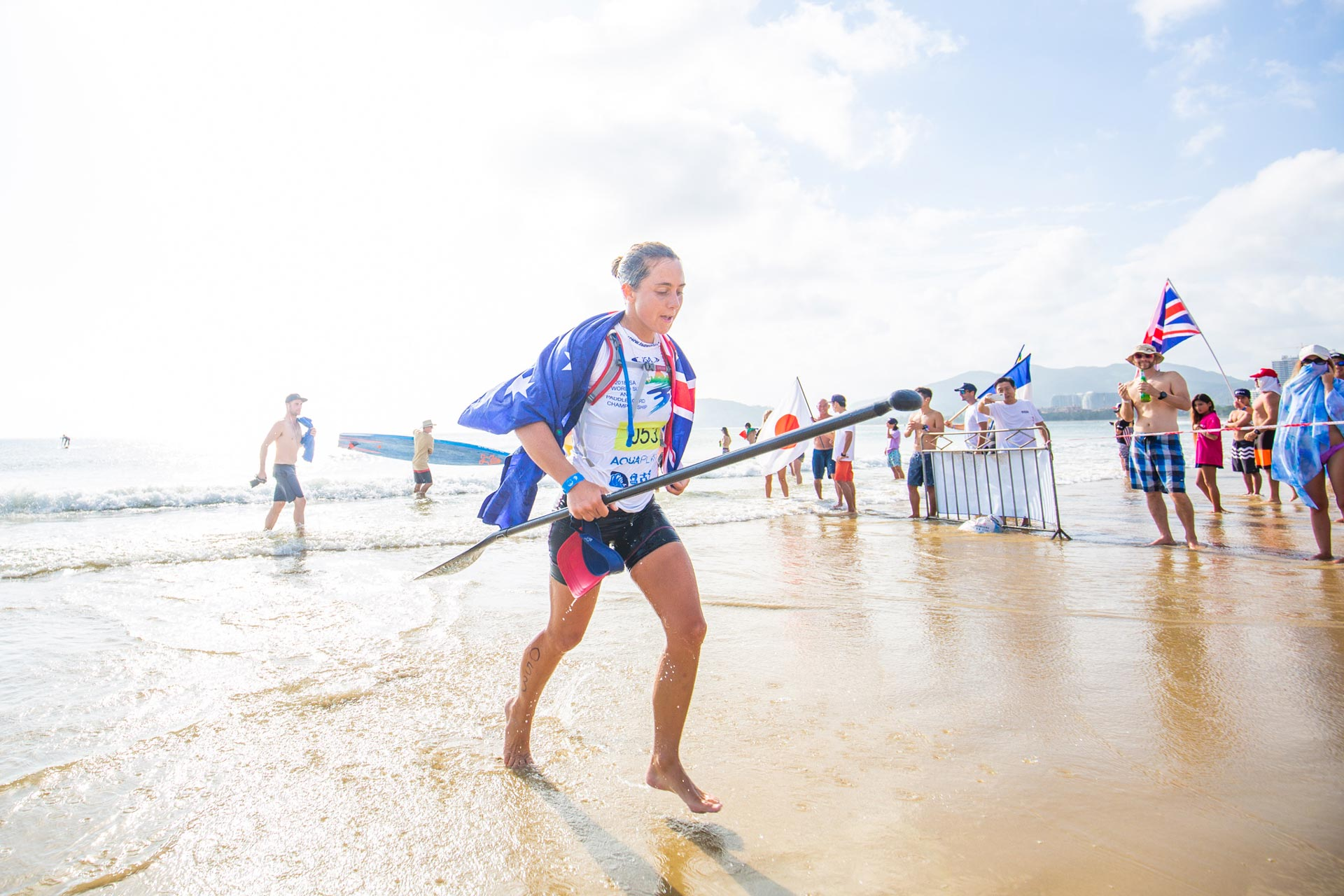 Shakira-Westdorp-Claims-Bronze-in-2018-ISA-SUP-Championships-Long-Distance-4