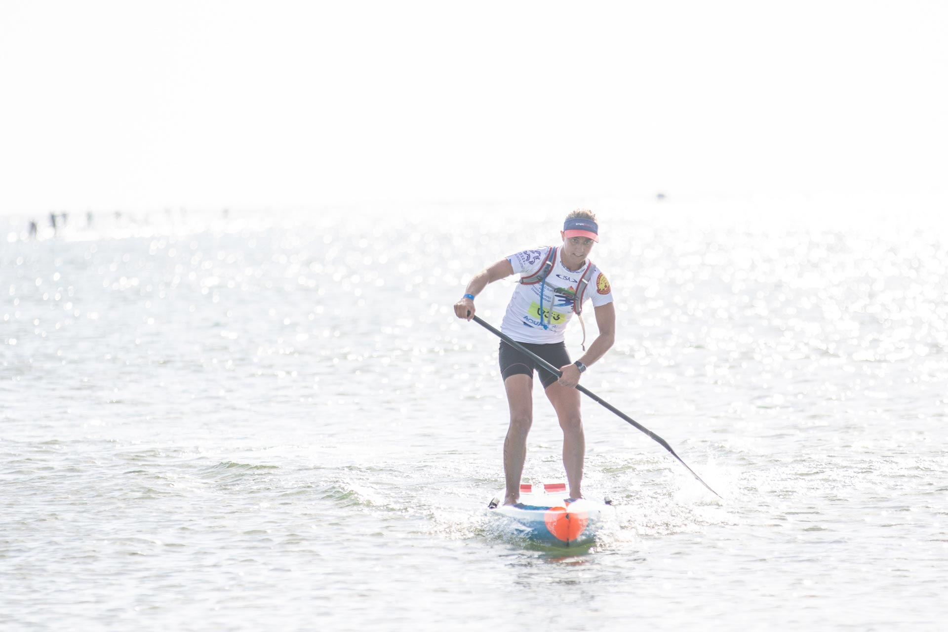 Shakira-Westdorp-Claims-Bronze-in-2018-ISA-SUP-Championships-Long-Distance-5