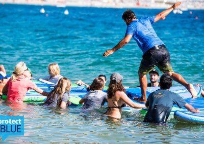 Starboard-SUP-Ocean-Ambassador-Stefano-Bellomo-Greenrope-4
