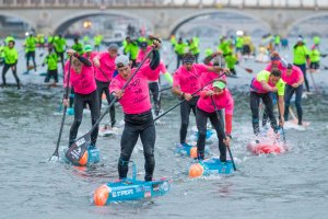 Clean-Sweep-Of-Podium-Positions-for-Team-Starboard-at-APP-2018-Paris-SUP-Open-dream-team-3