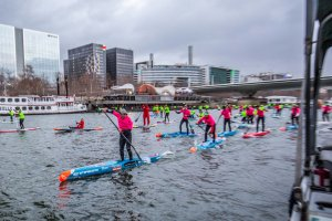 Clean-Sweep-Of-Podium-Positions-for-Team-Starboard-at-APP-2018-Paris-SUP-Open-dream-team-4