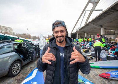 Clean-Sweep-Of-Podium-Positions-for-Team-Starboard-at-APP-2018-Paris-SUP-Open-Leonard-Nika-Italy