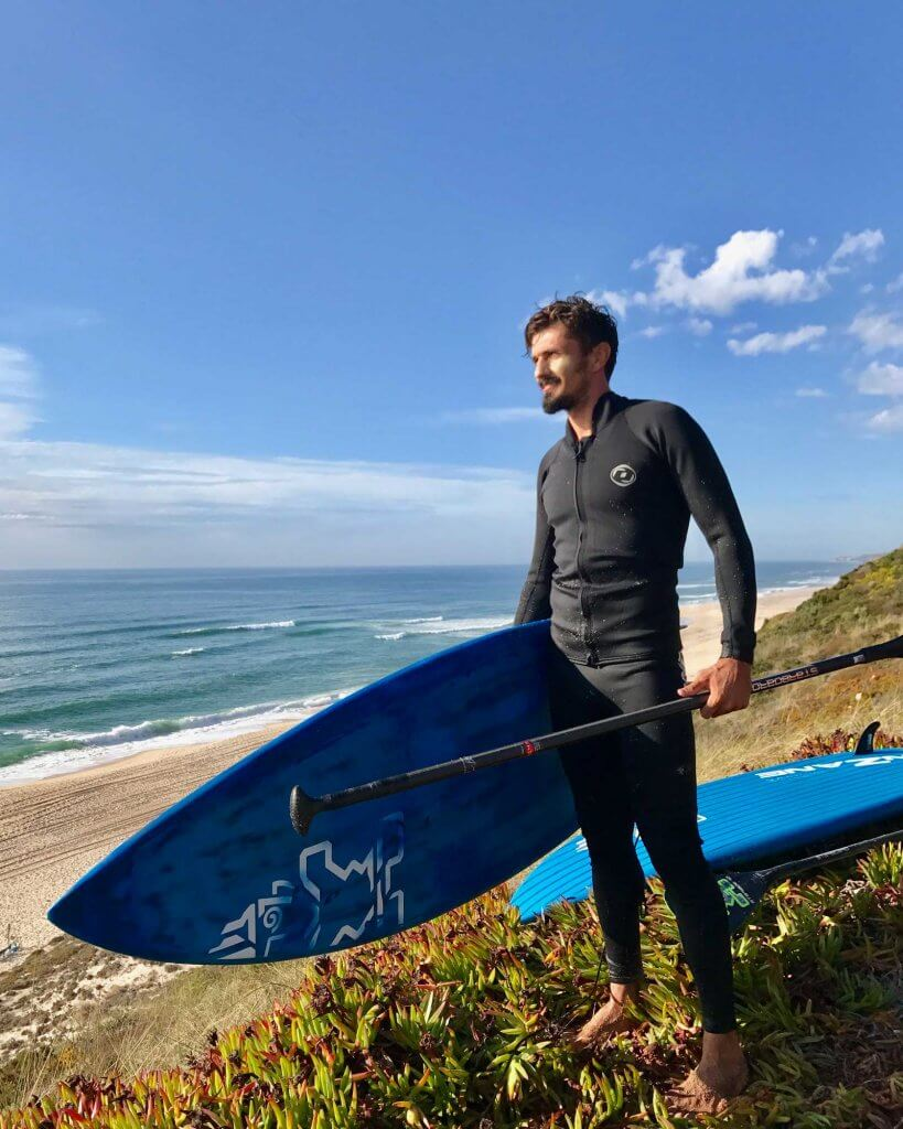 Nika-Brothers-Open-High-Performance-SUP-Center-in-Peniche-Portugal-3