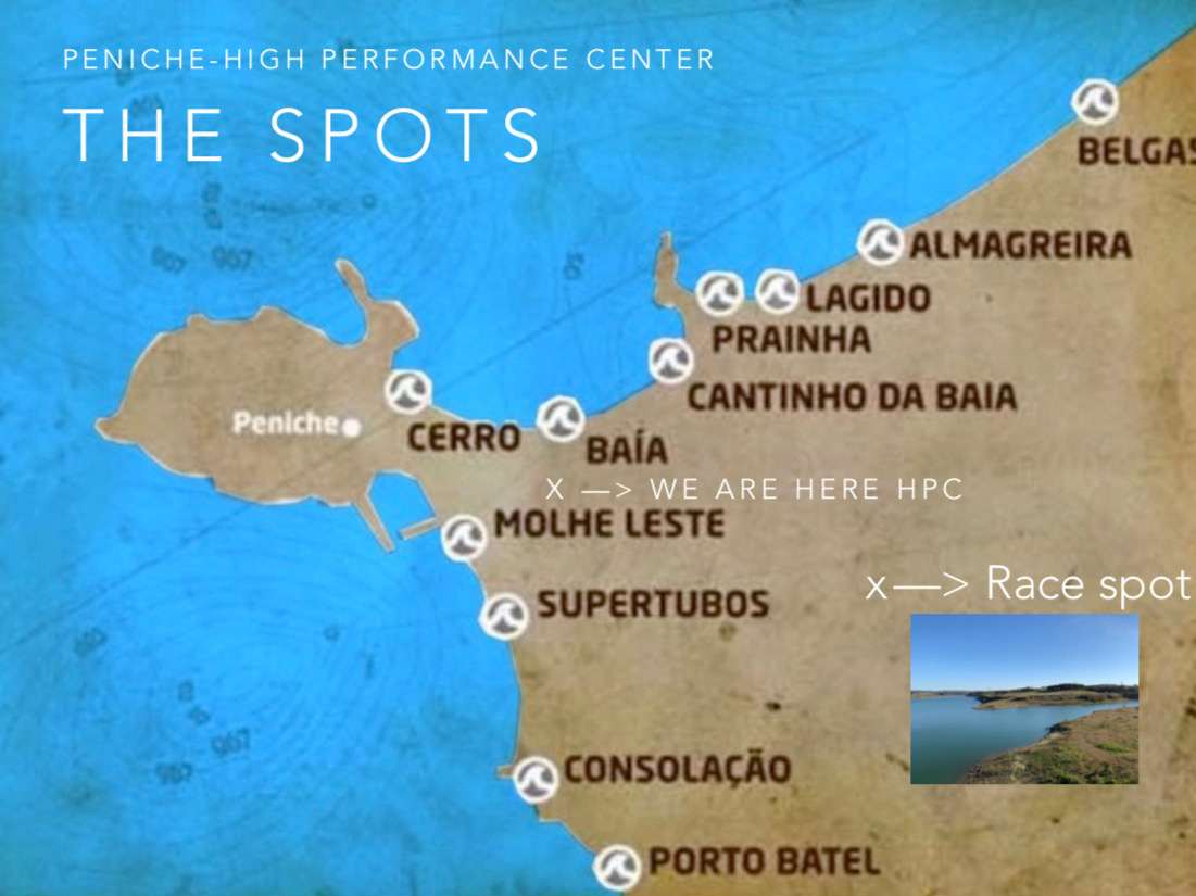 Nika-Brothers-Open-High-Performance-SUP-Center-in-Peniche-Portugal-50-surf-spots