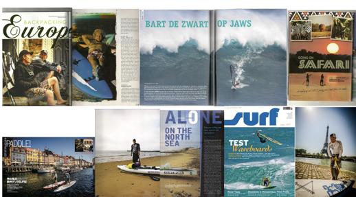 bart-de-zwart-starbaord-sup-dream-team-rider-explore-press-1