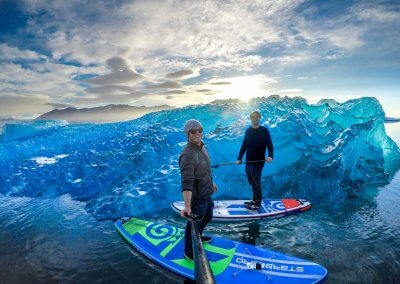 Trevor-Tunnington-Starboard-SUP-Dream-Team-Iceland-2