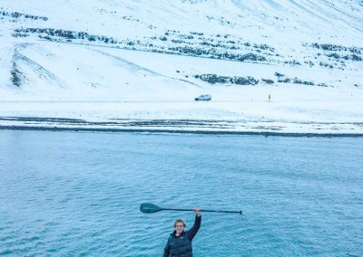 Trevor-Tunnington-Starboard-SUP-Dream-Team-Iceland-6
