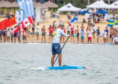 Trevor-Tunnington-Starboard-SUP-Dream-Team-ISA-china-race