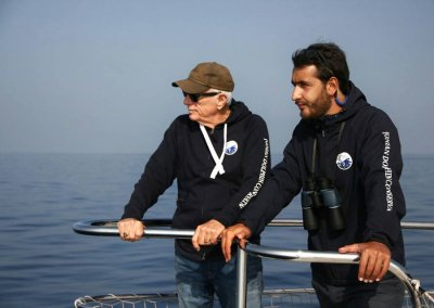Starboard-SUP-Ocean-Ambassador-Stefano-Bellomo-Greenrope-6