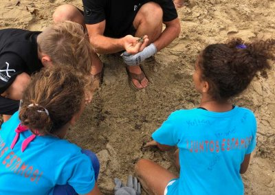 2019-master-of-the-ocean-zane-schweitzer-dream-foundation-Dominican-Republic-2