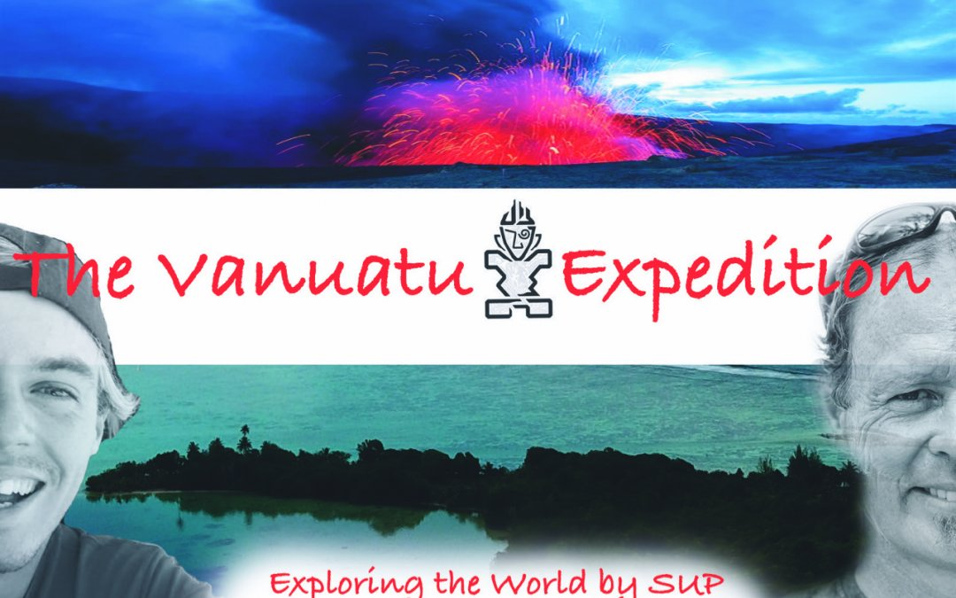 10 Interesting Facts About The Vanuatu Expedition