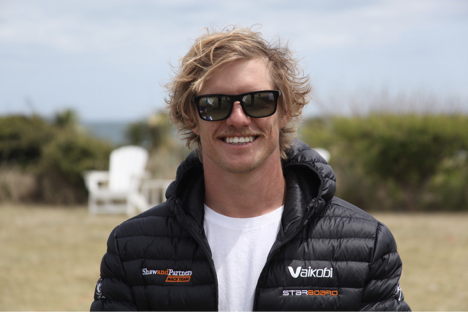 Michael-Booth-2018-Carolina-Cup-SUP-Race-Graceyard-Award's-Ceremonies-Courtesy-Robert-B-Butler-