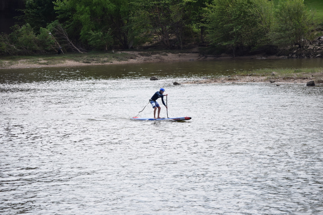Starboard-SUP-Stand-up-Paddleboarding-paddle-board-Connor-Baxter-wins-the-2019-Salt-Life-Columbus-Cup-ariline-flat-water