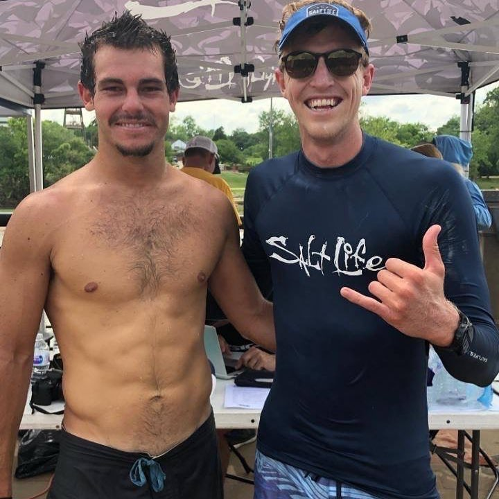 Starboard-SUP-Stand-up-Paddleboarding-paddle-board-Connor-Baxter-wins-the-2019-Salt-Life-Columbus-Cup-with-Mo-Freitas