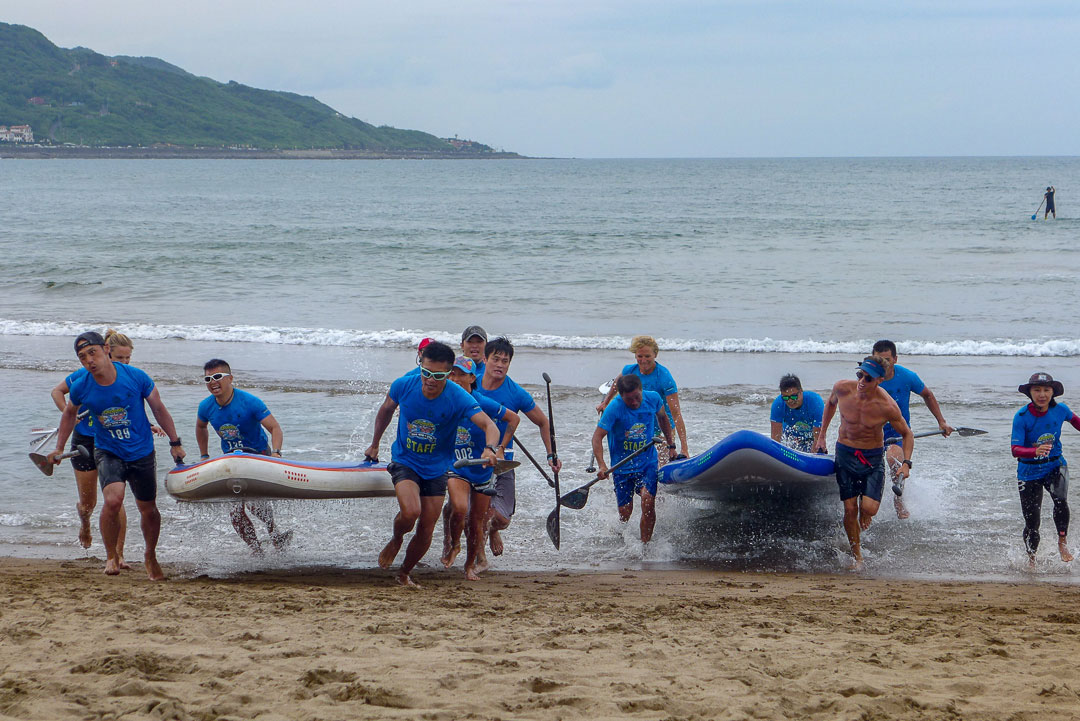 starboard-sup-stand-up-paddling-paddle-board-2019-Taiwan-Paddle-Games-Sai-Nepaka-starship