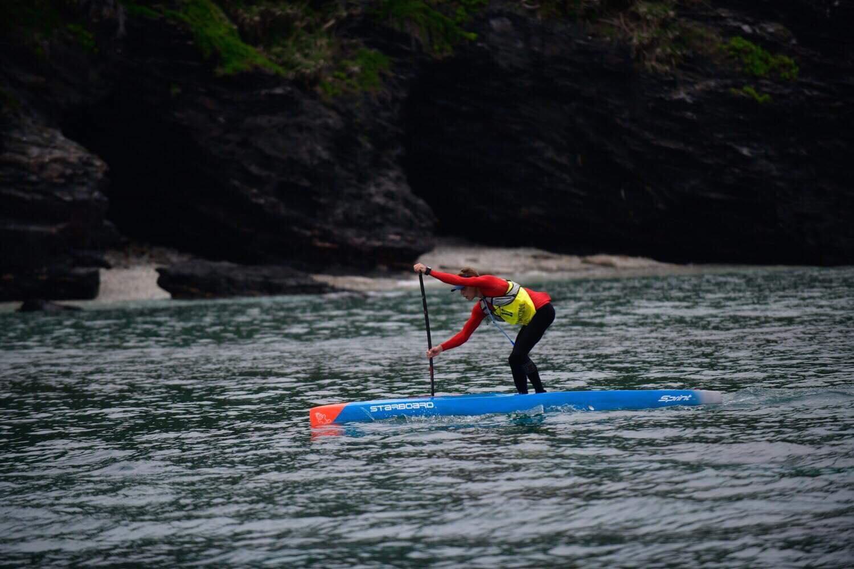 Starboard-SUP-Stand-Up-Paddleboarding-2019-Kerama-Blue-Cup-PC-Kiyotaka-Kitajima-11-Daniel-Speed-3