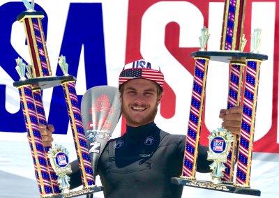 Zane-Schweitzer-Clinches-2019-Surfing-America-National-Championship-Titles-2-x-national-champion