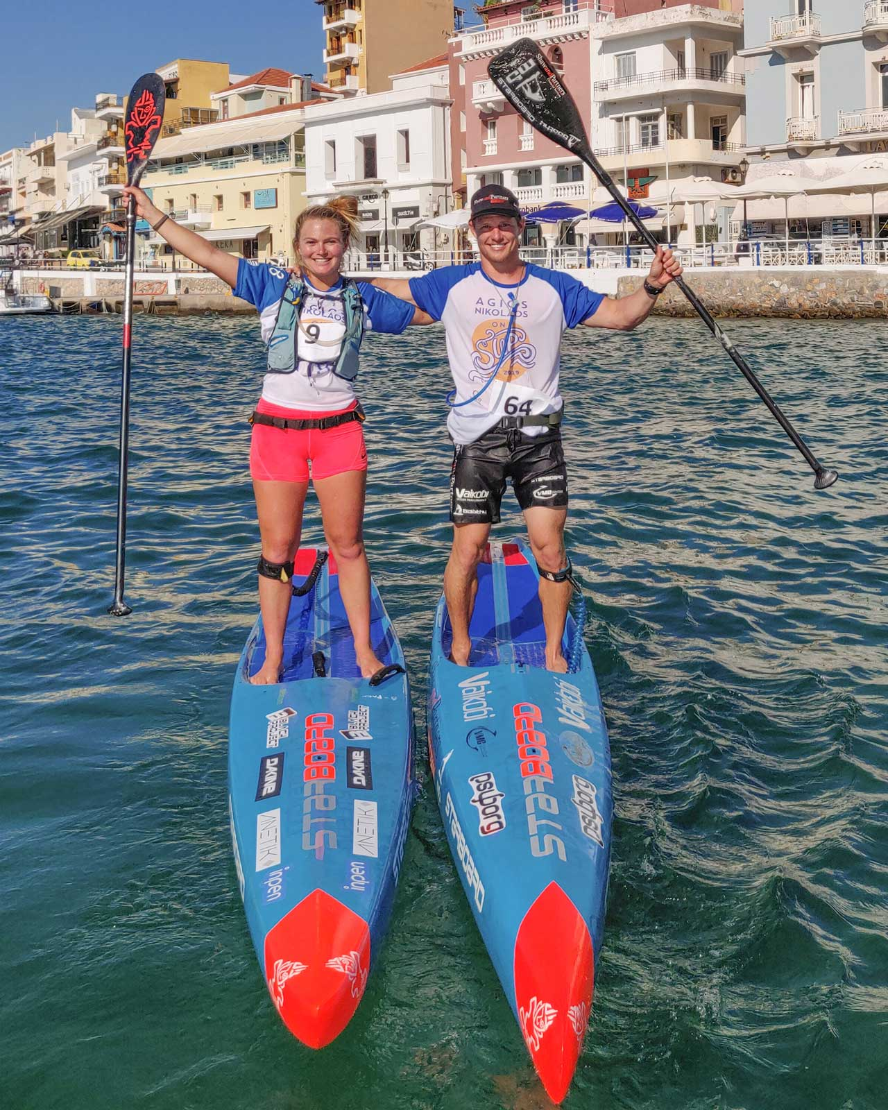 starboard-sup-stand-up-paddelboarding-eurotour-sup-Agios-Nikolaos-Cretecourse-map-ld-event-race_15km-north-wind-1280