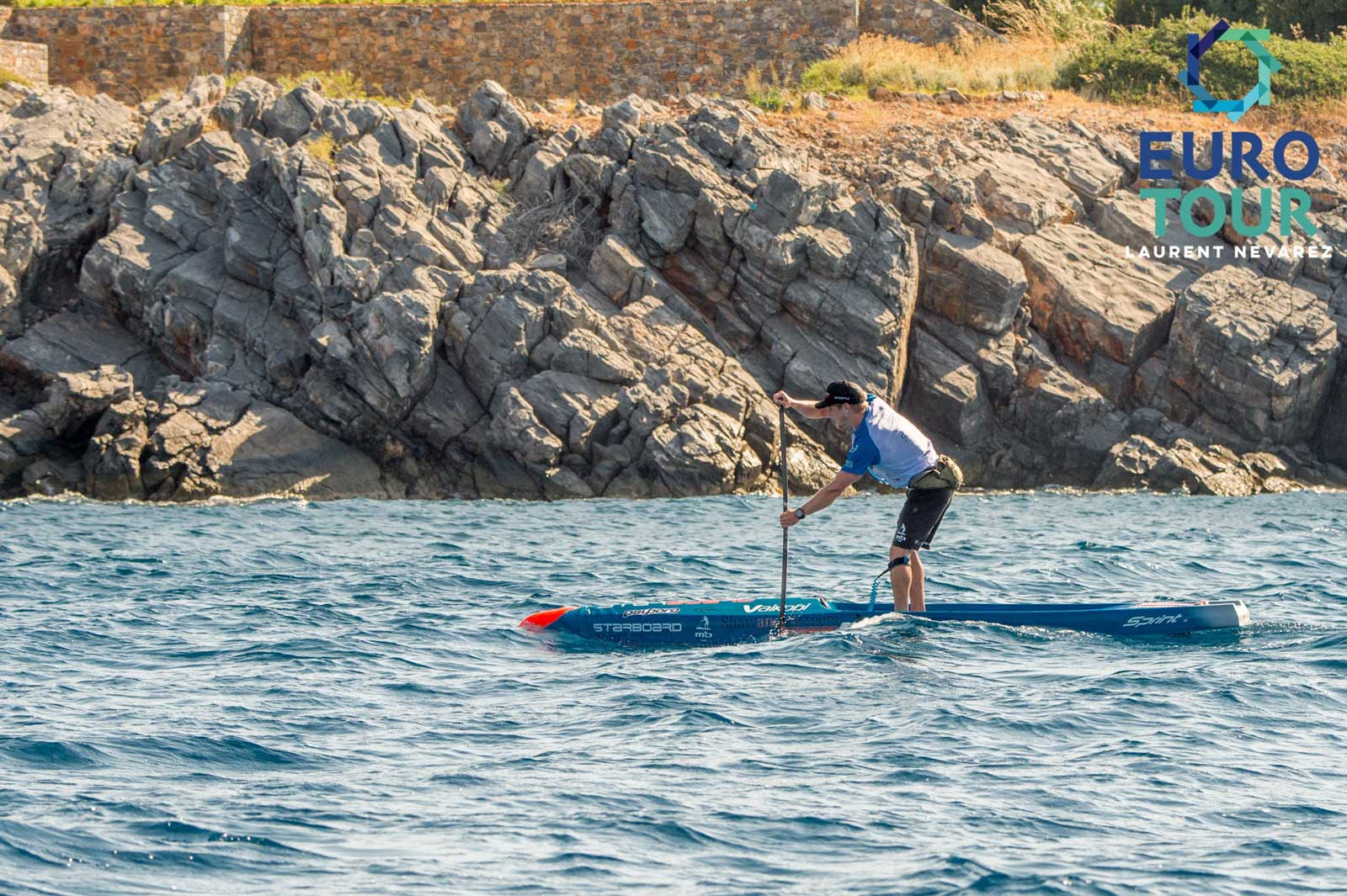 starboard-sup-stand-up-paddelboarding-eurotour-2019-Agios-Nikolaos-on-SUP-Crete-greece-dream-team-winner-michael-booth-1600