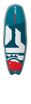 2020-starboard-hard-board-hyper-nut-4in1-stand-up-paddleboard