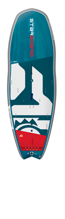 2020-starboard-hard-board-hyper-nut-4in1-stand-up-paddleboard-2D-8-0x31_5-Starlite