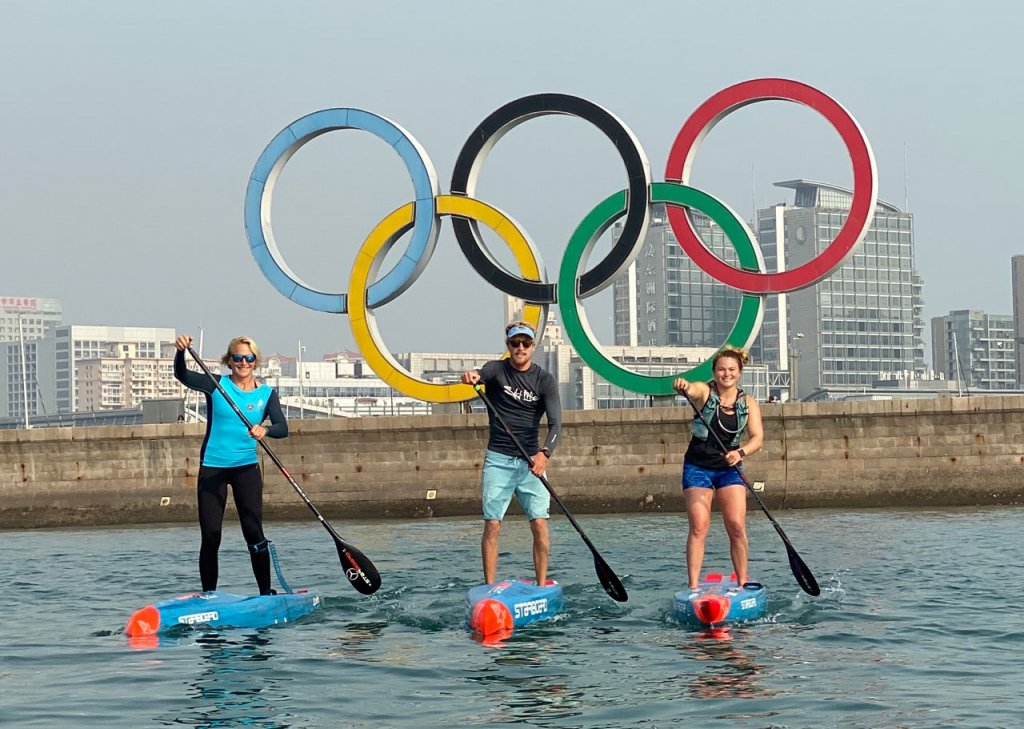 Meet-Our-World-of-Champions-2019-ICF-SUP-World-Champs-olympic-rings